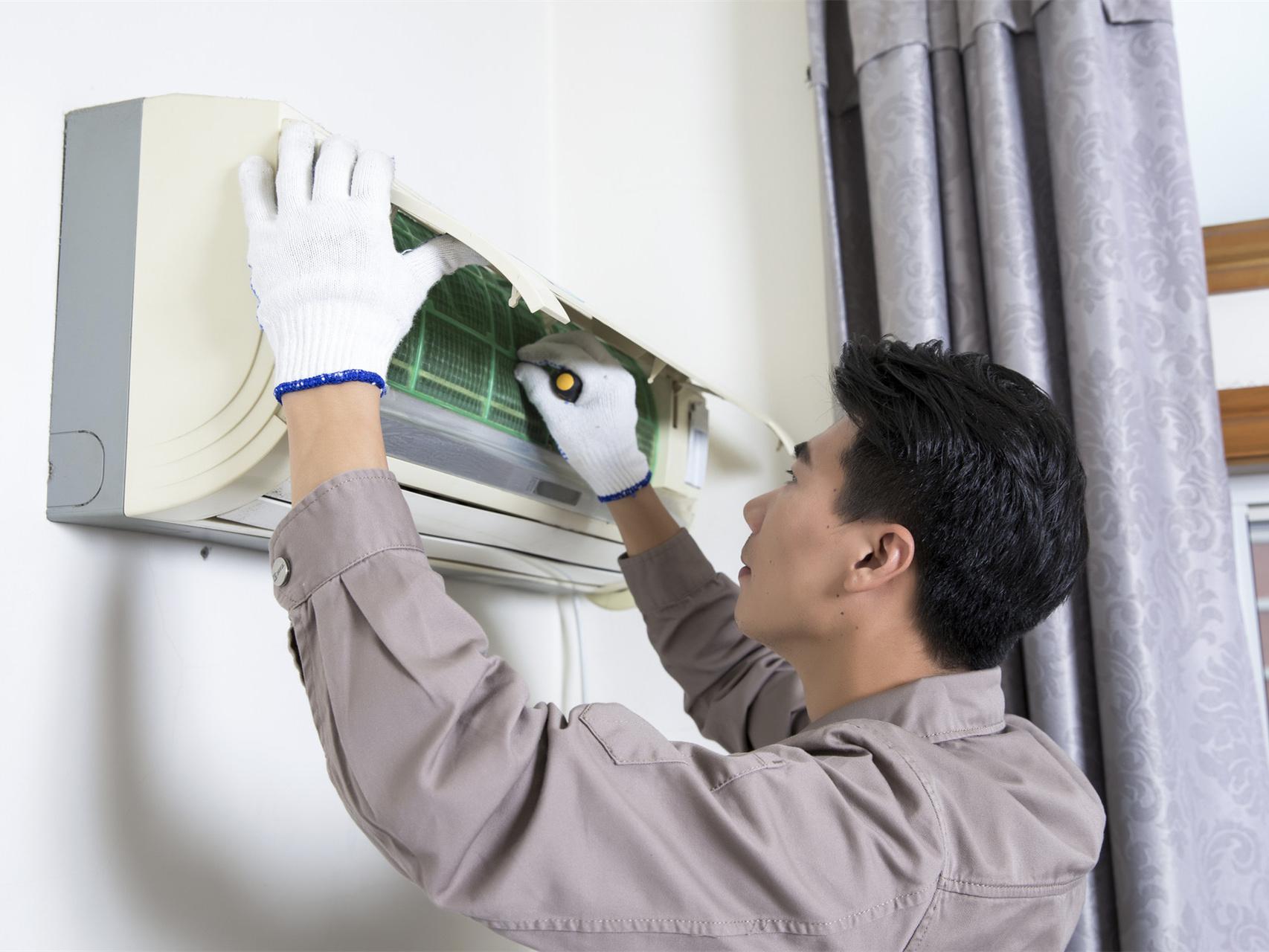 安装小知识:空调安装的方法和步骤都有哪些呢