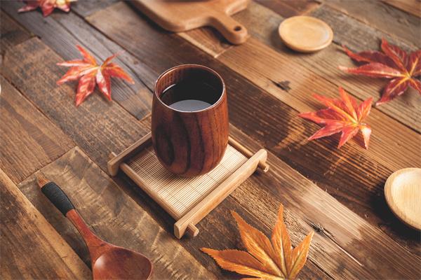 木器漆施工工艺有几种 施工技巧有哪些