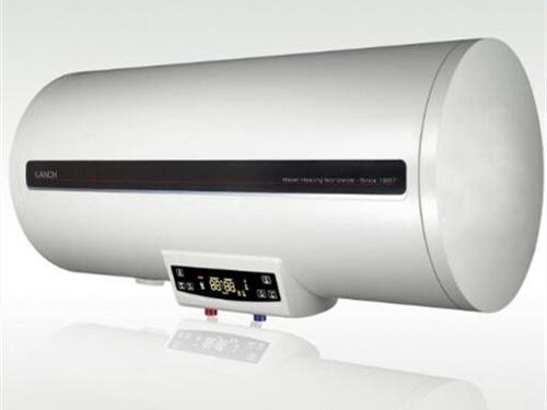 电热水器安装、保养与维修知识