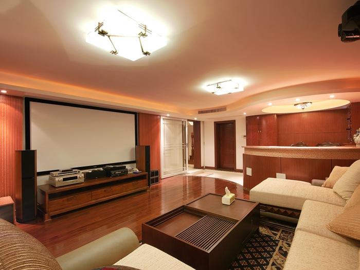 客厅灯具怎么选?客厅灯具选购需注意什么?