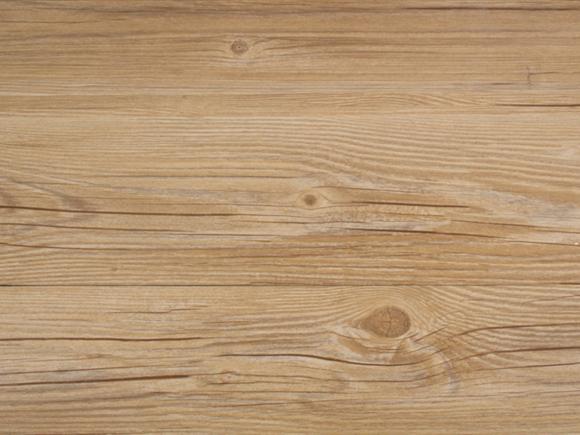 木地板常见破损问题和木地板维修方法