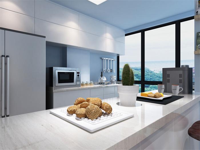 厨房冰箱哪些品牌比较好?厨房冰箱的选购方法?