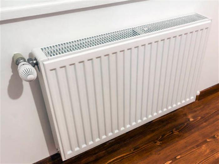 地暖地板哪个品牌好?地暖地板和普通地板有哪些区别?