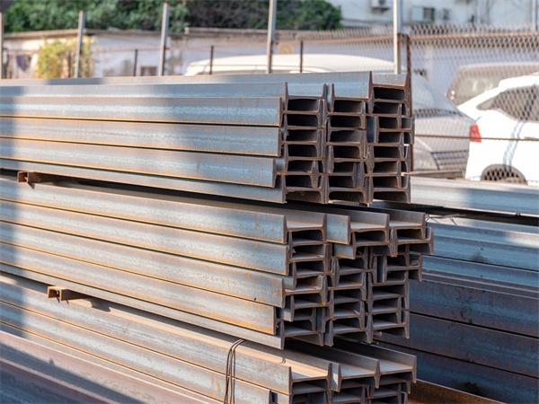 什么是不锈钢槽钢,不锈钢槽钢检验方法有哪些?
