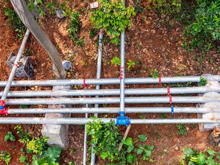 水电工程项目整体预算是多少,水电装修必看