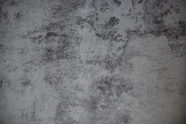 纤维水泥板价格高吗?纤维水泥板有什么优势?