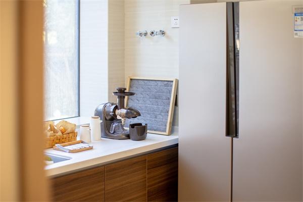 冰箱制冷原理原来是这样,你还不知道吗?