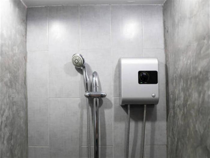 哪款燃气热水器好?燃气热水器怎样挑选?
