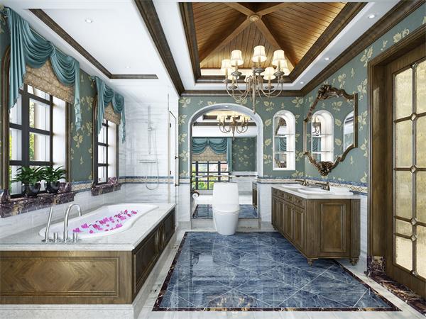 整体浴房品牌有哪些?整体浴房安装注意事项