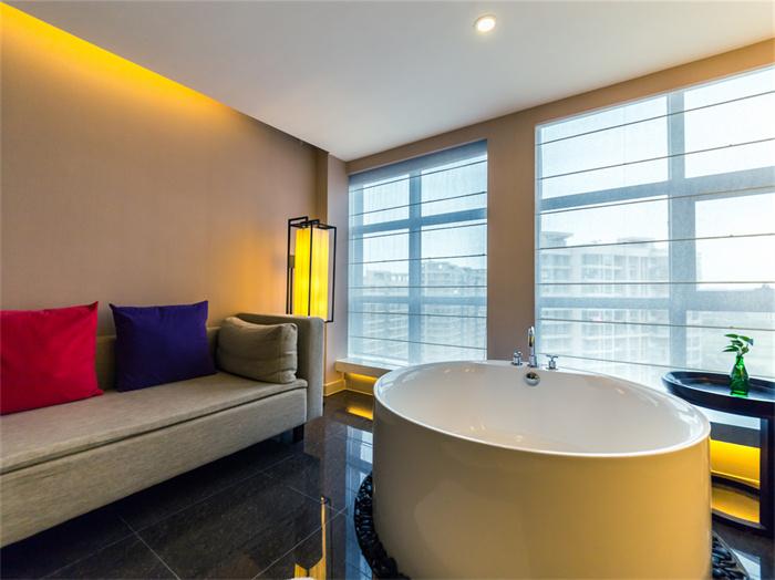 浴缸安装步骤有哪些?浴缸安装的方式有哪些?