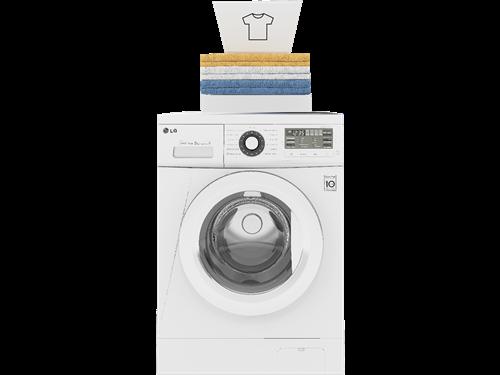 海尔洗衣机报价是多少?洗衣机要怎么选购?